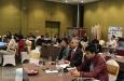 Hội thảo góp ý Dự thảo Luật hòa giải, đối thoại tại Tòa án