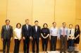 Nhật Bản viện trợ hai dự án nông nghiệp, giáo dục cho 3 tỉnh ĐBSCL