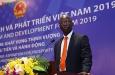 """WB: Việt Nam cần có những cải cách táo bạo để kinh tế """"cất cánh"""""""