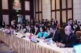 Bộ trưởng Trần Tuấn Anh dẫn đầu đoàn Việt Nam tham dự Hội nghị AEM 51 và Hội nghị CLMV lần thứ 11