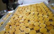 Quảng Nam: Loại bánh đặc sản Hội An từng tiến vua có gì đặc biệt?