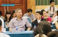 Tháo gỡ khó khăn để Doanh nghiệp xã hội phát triển bền vững
