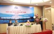 Đại hội toàn thể lần thứ II Hiệp hội nuôi biển Việt Nam