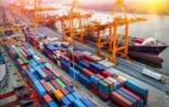 Quy định mới về phân tích, phân loại hàng hóa xuất nhập khẩu