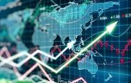 Thành lập Ban Kinh tế và Tài Chính hỗ trợ doanh nghiệp, hội viên sau dịch Covid-19