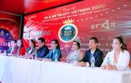 VARISME đồng hành cùng cuộc thi tìm kiếm tài năng Việt Nam – Ms & Mr Talent Vietnam 2020