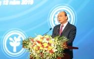 Trung Quốc đánh giá cao tinh thần hợp tác giúp đỡ khó khăn của Việt Nam