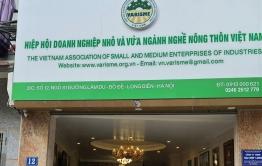 Tăng thêm cơ hội kết nối, xúc tiến thương mại giữa Việt Nam và Singapore